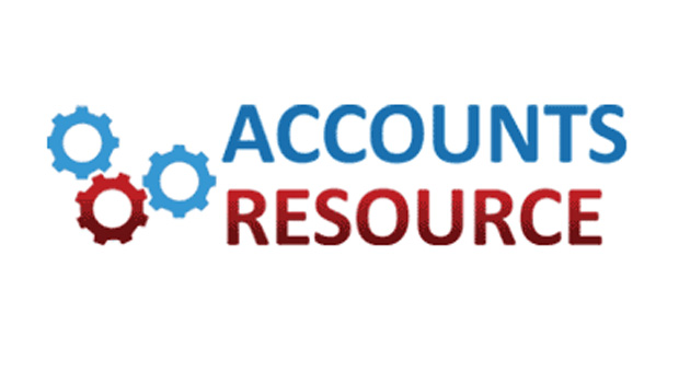 Bookkeeping For Small Business:    5 Step Guide For Success! By Claire Georghiades