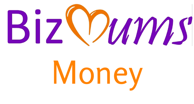 5 Top Tips About Moneyby Anna Goodwin