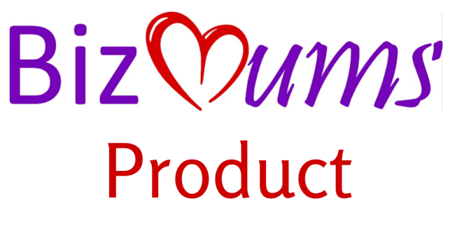 Your Products and Services