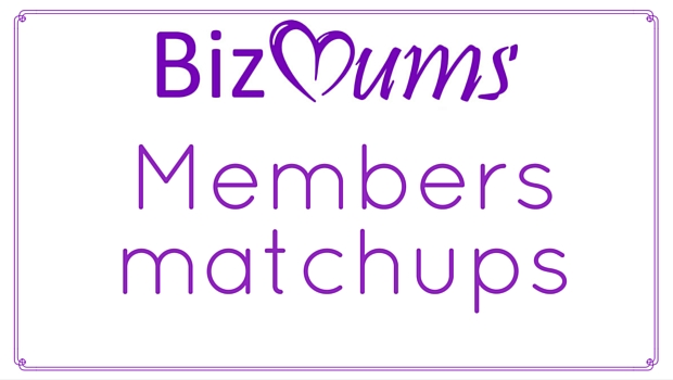 Monthly Members Matchup Programme