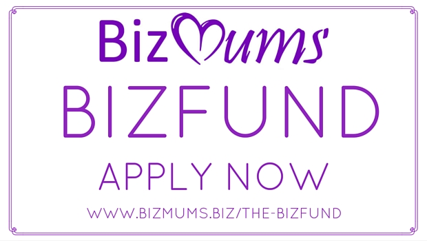 The BizFund is now OPEN!