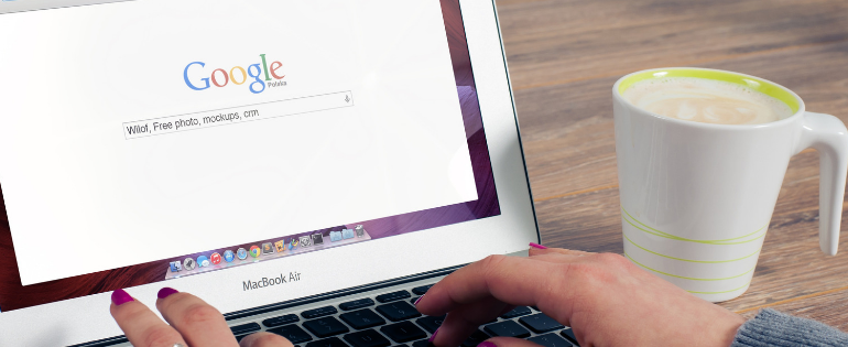 Top tips to improve your small business SEO